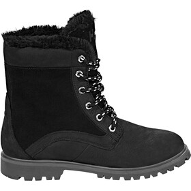 Helly Hansen Marion Boots Women jet black, ebony, black